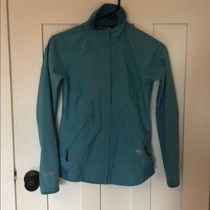 Mountain HardWear lightweight jacket